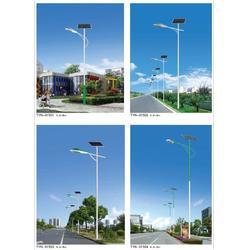 南昌led路灯太阳能,太阳能路灯招商,青云谱区太阳能图片