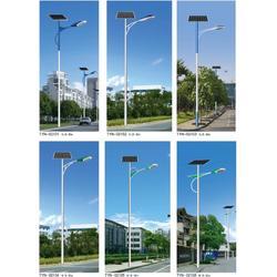 6米太阳能路灯,欧可光电(在线咨询),南昌太阳能路灯图片