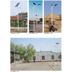 太阳能草坪灯、欧可光电(在线咨询)、吉安草坪灯图片