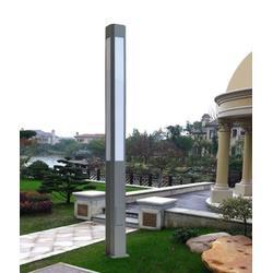 0.8米庭院灯、鹰潭庭院灯、欧可光电(查看)图片