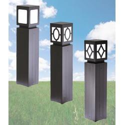 小区草坪灯厂家,欧可光电(在线咨询),南新乡草坪灯图片