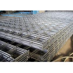 煤矿焊接网片价钱|煤矿焊接网片|旭诺金属丝网图片