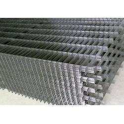 旭诺金属丝网(图)_钢筋网片厂家联系方式_钢筋网片图片