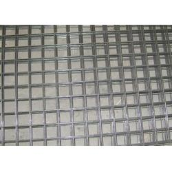 钢筋网片厂家联系方式、旭诺金属丝网、钢筋网片图片