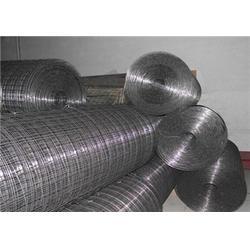 旭诺金属丝网,钢丝焊接网哪家品质好,钢丝焊接网图片