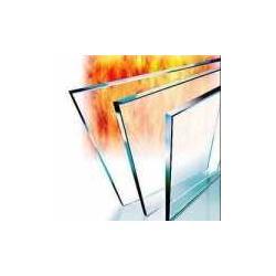 防火专用玻璃图片
