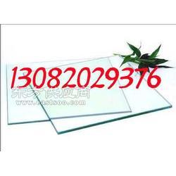 3mm浮法玻璃原片厂家图片