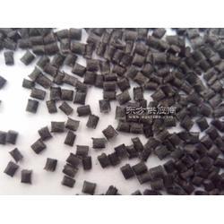 碳纤10增强281 F PA12 RTP图片