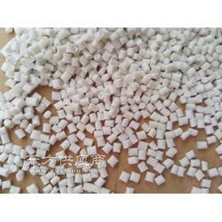玻纤增强15 PBT 1400G3 阻燃V-0图片