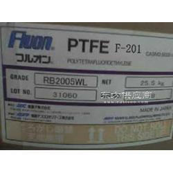 PTFE 美国苏威 F5A Solvay图片