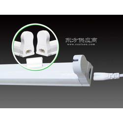 粤龙t8日光灯支架最值得信赖的品牌图片