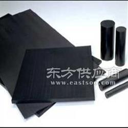 腾创供应40mm防静电尼龙板图片