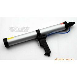 全国大量供应电动胶枪充电式电池方便户外操作图片