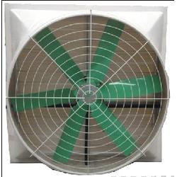 模压风机规格|淄博模压风机|传平玻璃钢售后服务图片