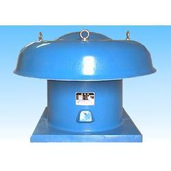 排烟风机使用-排烟风机-传平玻璃钢双速排烟风机(查看)图片