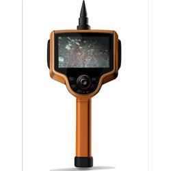 九泰科技(图)、手持工业内窥镜、工业内窥镜图片