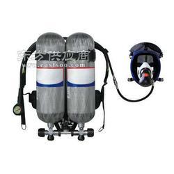 RHZKF9/30正压空气呼吸器 正压氧气呼吸器新款畅销图片