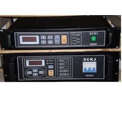 光纤打标机维修、宏德激光、激光打标机维修图片