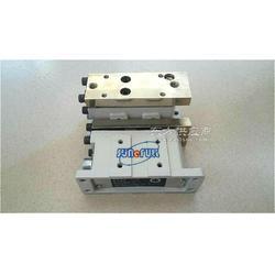 SUPB轴台式张力传感器的额定张力及应用领域有哪些图片