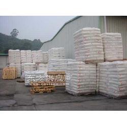 供应正牌LDPE19N430/用途纸板和铝可用于包装食品和液体、粉末、医疗机械图片