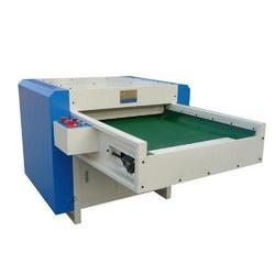 输送带开棉机-曹大海机械(在线咨询)开棉机图片
