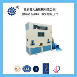 枕芯充棉机|充棉机|曹大海机械(查看)图片