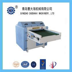 曹大海机械公司 全自动开棉机-阜新开棉机图片