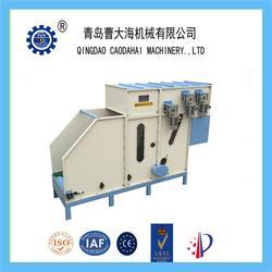 曹大海机械(在线咨询)送棉机图片