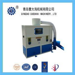 充棉机-曹大海机械-充棉机厂家图片