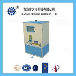 曹大海机械 全自动充棉机-充棉机图片