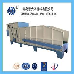送棉机械-曹大海机械(在线咨询)送棉机图片