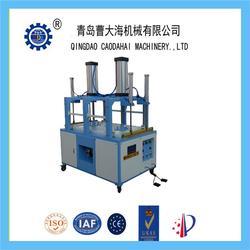 压缩包装机-曹大海机械(在线咨询)压缩包装机图片