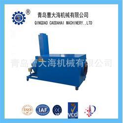 曹大海机械 PP棉装袋机供应商-PP棉装袋机图片