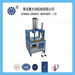 压缩包装机厂家直销-曹大海机械(在线咨询)压缩包装机图片