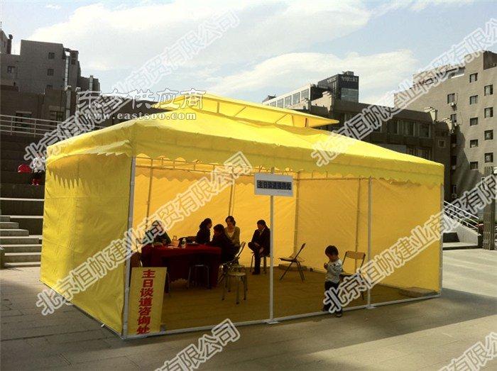遮阳篷|恒帆建业|电动车防雨遮阳篷图片