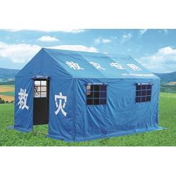 救灾帐篷,恒帆建业,哪里有救灾帐篷卖图片