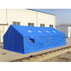 石景山区帐篷、露营帐篷、恒帆建业(优质商家)图片