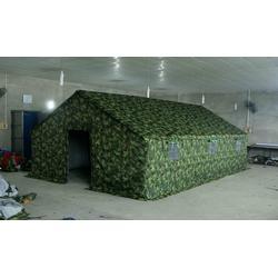 北京厂家制作帐篷(图)、露营帐篷、包头帐篷图片