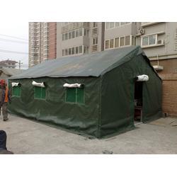露营帐篷|北帆帐篷公司(已认证)|邯郸帐篷图片