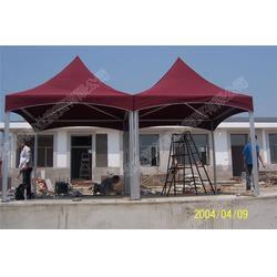 篷房订做,恒帆建业制作篷房专业(在线咨询),朝阳区篷房图片