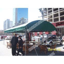 外遮阳篷|恒帆建业(在线咨询)|遮阳篷图片