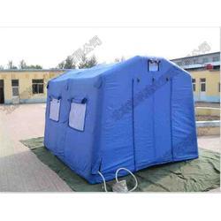 充气帐篷 促销,恒帆建业(在线咨询),大兴区充气帐篷图片