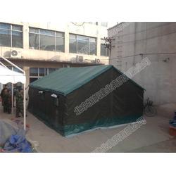 恒帆建业(图)|旅游帐篷|帐篷图片