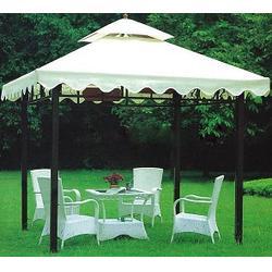 高档遮阳伞、恒帆建业(在线咨询)、丰台区遮阳伞图片