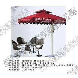 做广告帐篷、恒帆建业(在线咨询)、广告帐篷图片