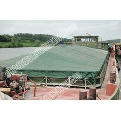 恒帆建业(图)|遮阳篷布|篷布图片