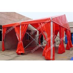 崇文区篷房定制、定制篷房恒帆建业、婚庆篷房定制图片
