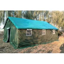 恒帆建业(图),充气帐篷制作厂家,充气帐篷图片