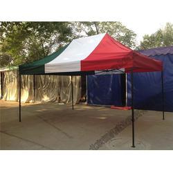 广告帐篷、恒帆建业、做广告帐篷图片