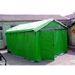 恒帆建业(图),野外帐篷图片